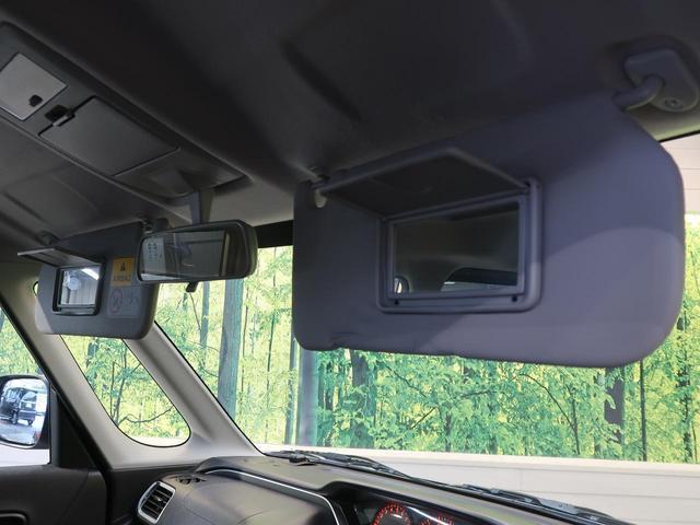 G ワンオーナー 禁煙車 SDナビ バックカメラ コーナーセンサー パワースライドドア ETC スマートキー 横滑り防止機能 電動格納ミラー ヘッドライトレベライザー WSRSエアバック ABS(44枚目)