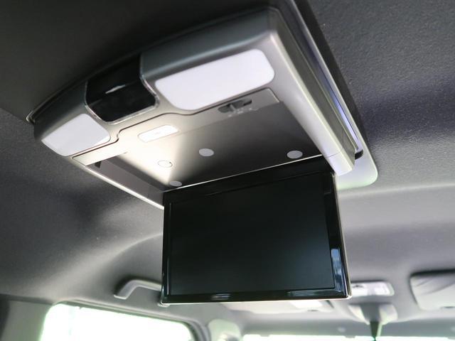 X ファインセレクションSA ワンオーナー 禁煙車 衝突軽減 天吊モニター SDナビ フルセグ Bluetooth バックカメラ ターボ スマートキー LEDヘッドライト フォグライト パワースライドドア ステリモ オートエアコン(3枚目)