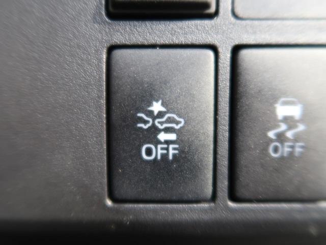 X ファインセレクションSA ワンオーナー 禁煙車 衝突軽減 天吊モニター SDナビ フルセグ Bluetooth バックカメラ ターボ スマートキー LEDヘッドライト フォグライト パワースライドドア ステリモ オートエアコン(5枚目)
