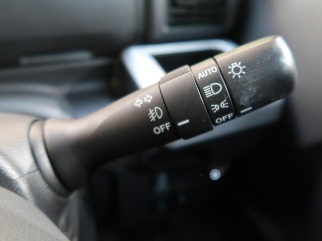 X ファインセレクションSA ワンオーナー 禁煙車 衝突軽減 天吊モニター SDナビ フルセグ Bluetooth バックカメラ ターボ スマートキー LEDヘッドライト フォグライト パワースライドドア ステリモ オートエアコン(8枚目)