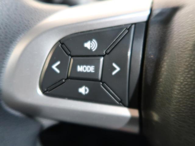 X ファインセレクションSA ワンオーナー 禁煙車 衝突軽減 天吊モニター SDナビ フルセグ Bluetooth バックカメラ ターボ スマートキー LEDヘッドライト フォグライト パワースライドドア ステリモ オートエアコン(9枚目)