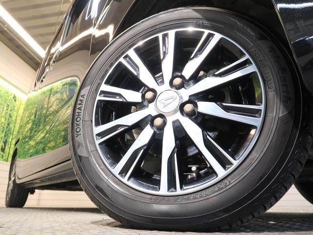 X ファインセレクションSA ワンオーナー 禁煙車 衝突軽減 天吊モニター SDナビ フルセグ Bluetooth バックカメラ ターボ スマートキー LEDヘッドライト フォグライト パワースライドドア ステリモ オートエアコン(11枚目)