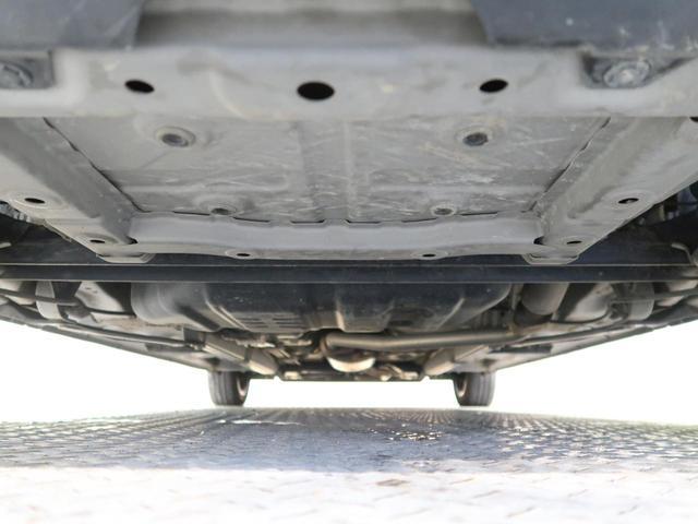 X ファインセレクションSA ワンオーナー 禁煙車 衝突軽減 天吊モニター SDナビ フルセグ Bluetooth バックカメラ ターボ スマートキー LEDヘッドライト フォグライト パワースライドドア ステリモ オートエアコン(32枚目)
