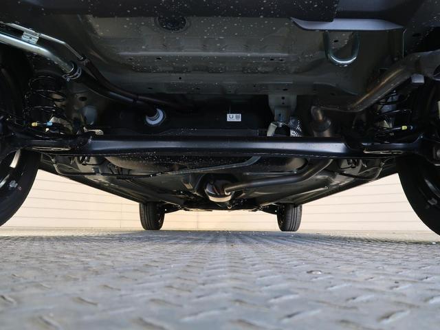 ハイブリッドGターボ 届出済未使用車 禁煙車 デュアルカメラブレーキ レーダークルーズ ターボ 後退時ブレーキ シートヒーター パドルシフト ステリモ スマートキー オートハイビーム アイドリングストップ オートエアコン(32枚目)