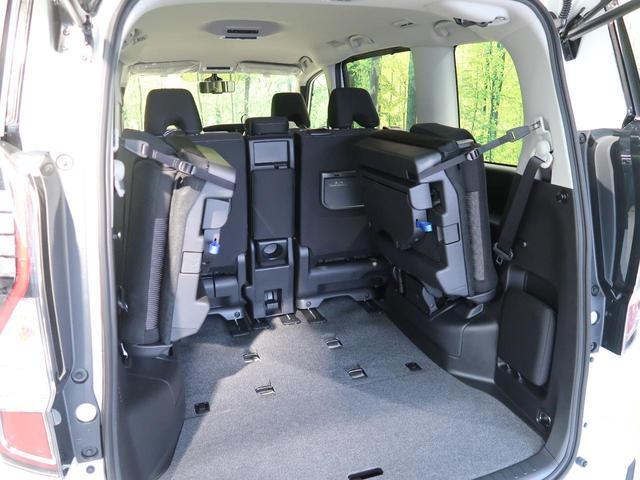 ハイウェイスターV 登録済未使用車 禁煙車 プロパイロット エマージェンシーブレーキ デジタルインナーミラー アラウンドビューモニター 後席ロールサンシェード ハンズフリー両側オートドア オートハイビーム LEDヘッド(15枚目)