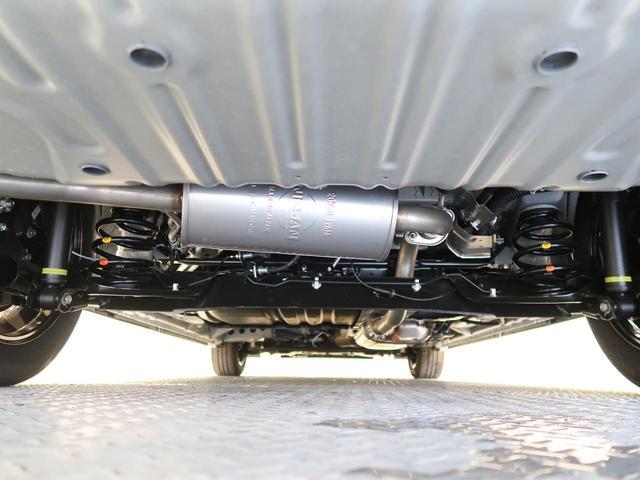 ハイウェイスターV 登録済未使用車 禁煙車 プロパイロット エマージェンシーブレーキ デジタルインナーミラー アラウンドビューモニター 後席ロールサンシェード ハンズフリー両側オートドア オートハイビーム LEDヘッド(32枚目)