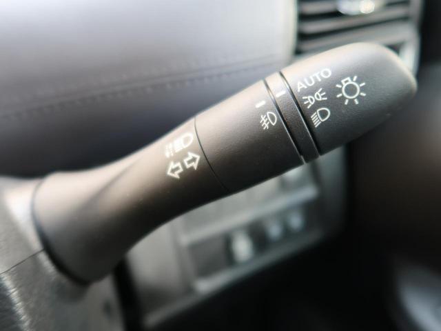 ハイウェイスターV 登録済未使用車 禁煙車 プロパイロット エマージェンシーブレーキ デジタルインナーミラー アラウンドビューモニター 後席ロールサンシェード ハンズフリー両側オートドア オートハイビーム LEDヘッド(47枚目)
