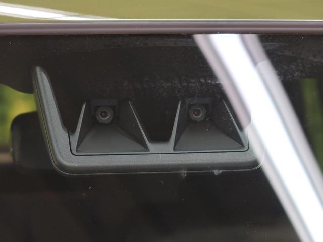 X 届出済未使用車 禁煙車 スマートアシスト スカイフィールトップ バックカメラ LED スマートキー コーナーセンサー オートハイビーム オートライト ステアリングリモコン オートエアコン 電格ミラー(3枚目)