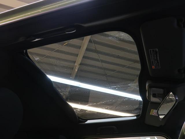 X 届出済未使用車 禁煙車 スマートアシスト スカイフィールトップ バックカメラ LED スマートキー コーナーセンサー オートハイビーム オートライト ステアリングリモコン オートエアコン 電格ミラー(4枚目)