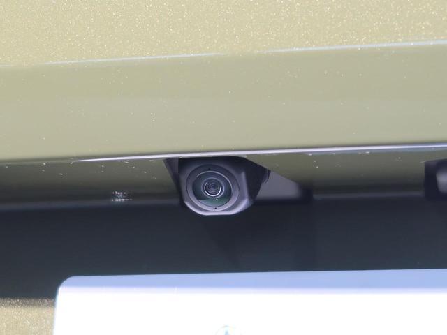 X 届出済未使用車 禁煙車 スマートアシスト スカイフィールトップ バックカメラ LED スマートキー コーナーセンサー オートハイビーム オートライト ステアリングリモコン オートエアコン 電格ミラー(7枚目)