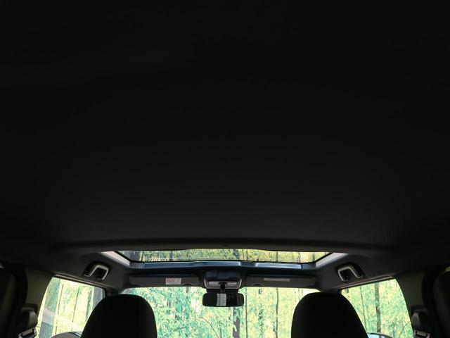 X 届出済未使用車 禁煙車 スマートアシスト スカイフィールトップ バックカメラ LED スマートキー コーナーセンサー オートハイビーム オートライト ステアリングリモコン オートエアコン 電格ミラー(32枚目)