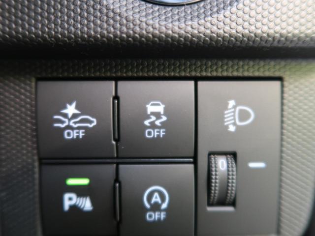 X 届出済未使用車 禁煙車 スマートアシスト スカイフィールトップ バックカメラ LED スマートキー コーナーセンサー オートハイビーム オートライト ステアリングリモコン オートエアコン 電格ミラー(40枚目)