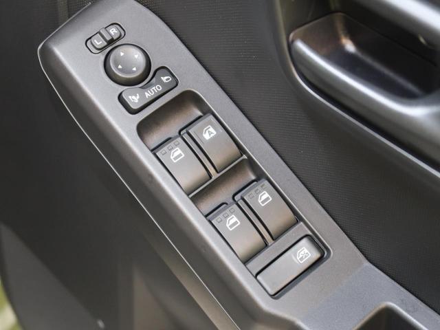 X 届出済未使用車 禁煙車 スマートアシスト スカイフィールトップ バックカメラ LED スマートキー コーナーセンサー オートハイビーム オートライト ステアリングリモコン オートエアコン 電格ミラー(42枚目)