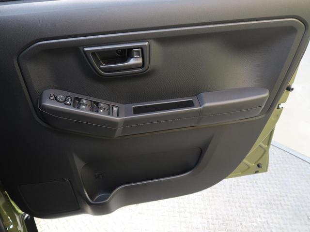X 届出済未使用車 禁煙車 スマートアシスト スカイフィールトップ バックカメラ LED スマートキー コーナーセンサー オートハイビーム オートライト ステアリングリモコン オートエアコン 電格ミラー(43枚目)