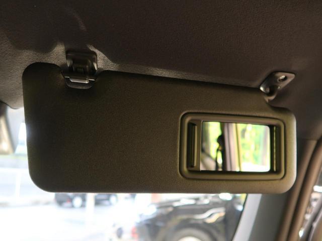 X 届出済未使用車 禁煙車 スマートアシスト スカイフィールトップ バックカメラ LED スマートキー コーナーセンサー オートハイビーム オートライト ステアリングリモコン オートエアコン 電格ミラー(57枚目)