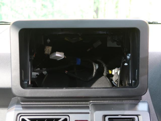 X 届出済未使用車 禁煙車 スマートアシスト スカイフィールトップ バックカメラ LED スマートキー コーナーセンサー オートハイビーム オートライト ステアリングリモコン オートエアコン 電格ミラー(59枚目)