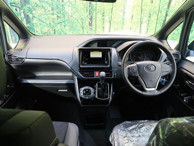 ZS 煌III 登録済未使用車 特別仕様車 ハーフレザーシート セーフティセンス 両側パワスラ クルーズコントロール 車線逸脱警報 LEDヘッド LEDフォグ オートハイビーム 純正エアロ 純正アルミ スマートキー(2枚目)