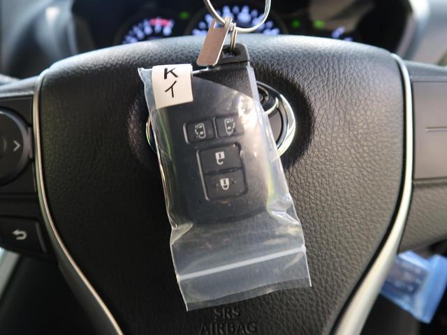 ZS 煌III 登録済未使用車 特別仕様車 ハーフレザーシート セーフティセンス 両側パワスラ クルーズコントロール 車線逸脱警報 LEDヘッド LEDフォグ オートハイビーム 純正エアロ 純正アルミ スマートキー(9枚目)