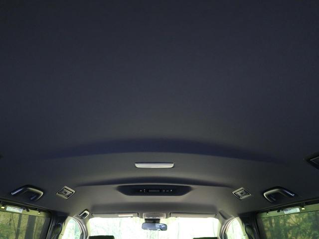 ZS 煌III 登録済未使用車 特別仕様車 ハーフレザーシート セーフティセンス 両側パワスラ クルーズコントロール 車線逸脱警報 LEDヘッド LEDフォグ オートハイビーム 純正エアロ 純正アルミ スマートキー(33枚目)