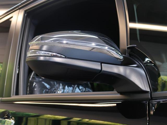 ZS 煌III 登録済未使用車 特別仕様車 ハーフレザーシート セーフティセンス 両側パワスラ クルーズコントロール 車線逸脱警報 LEDヘッド LEDフォグ オートハイビーム 純正エアロ 純正アルミ スマートキー(40枚目)