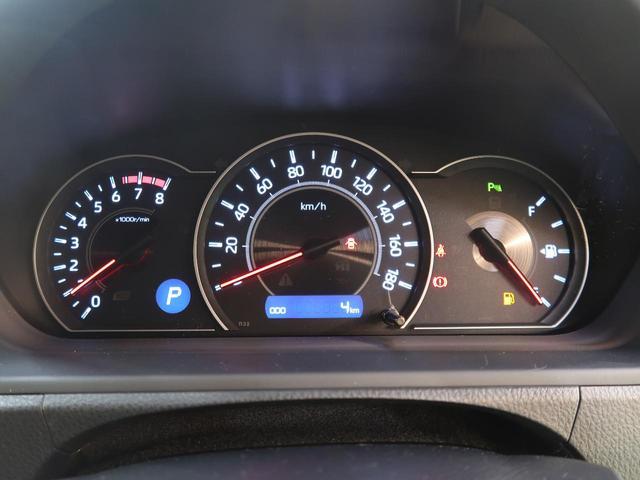 ZS 煌III 登録済未使用車 特別仕様車 ハーフレザーシート セーフティセンス 両側パワスラ クルーズコントロール 車線逸脱警報 LEDヘッド LEDフォグ オートハイビーム 純正エアロ 純正アルミ スマートキー(48枚目)