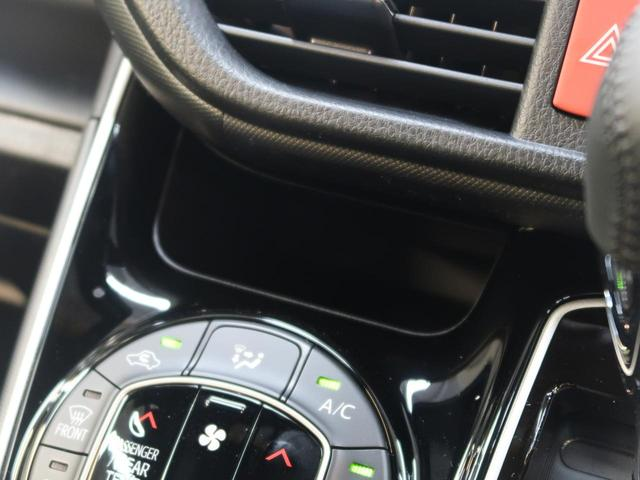 ZS 煌III 登録済未使用車 特別仕様車 ハーフレザーシート セーフティセンス 両側パワスラ クルーズコントロール 車線逸脱警報 LEDヘッド LEDフォグ オートハイビーム 純正エアロ 純正アルミ スマートキー(55枚目)
