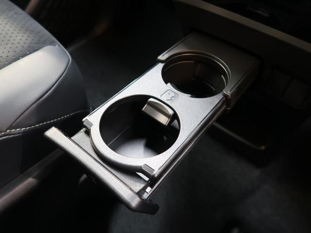 ZS 煌III 登録済未使用車 特別仕様車 ハーフレザーシート セーフティセンス 両側パワスラ クルーズコントロール 車線逸脱警報 LEDヘッド LEDフォグ オートハイビーム 純正エアロ 純正アルミ スマートキー(57枚目)