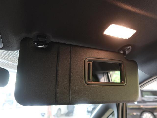 ZS 煌III 登録済未使用車 特別仕様車 ハーフレザーシート セーフティセンス 両側パワスラ クルーズコントロール 車線逸脱警報 LEDヘッド LEDフォグ オートハイビーム 純正エアロ 純正アルミ スマートキー(63枚目)