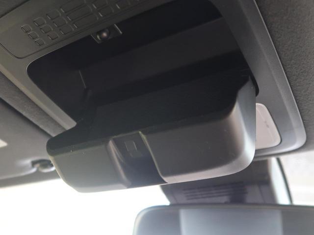 ZS 煌III 登録済未使用車 特別仕様車 ハーフレザーシート セーフティセンス 両側パワスラ クルーズコントロール 車線逸脱警報 LEDヘッド LEDフォグ オートハイビーム 純正エアロ 純正アルミ スマートキー(64枚目)