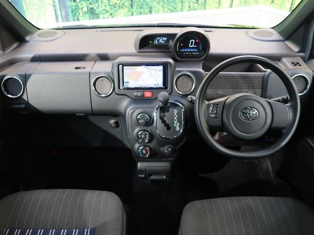 F クイーンII 禁煙車 ワンオーナー セーフティセンス SDナビ フルセグ バックカメラ Bluetooth 前後ドライブレコーダー ETC オートハイビーム HID スマートキー 自動ドア シートカバー(2枚目)