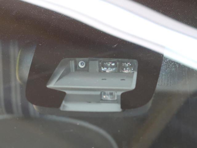 F クイーンII 禁煙車 ワンオーナー セーフティセンス SDナビ フルセグ バックカメラ Bluetooth 前後ドライブレコーダー ETC オートハイビーム HID スマートキー 自動ドア シートカバー(3枚目)