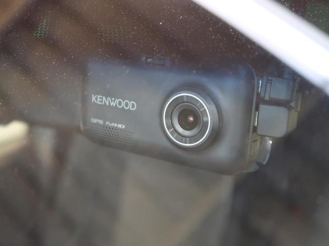F クイーンII 禁煙車 ワンオーナー セーフティセンス SDナビ フルセグ バックカメラ Bluetooth 前後ドライブレコーダー ETC オートハイビーム HID スマートキー 自動ドア シートカバー(6枚目)
