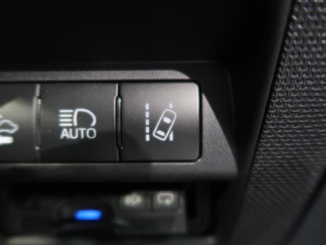 F クイーンII 禁煙車 ワンオーナー セーフティセンス SDナビ フルセグ バックカメラ Bluetooth 前後ドライブレコーダー ETC オートハイビーム HID スマートキー 自動ドア シートカバー(8枚目)