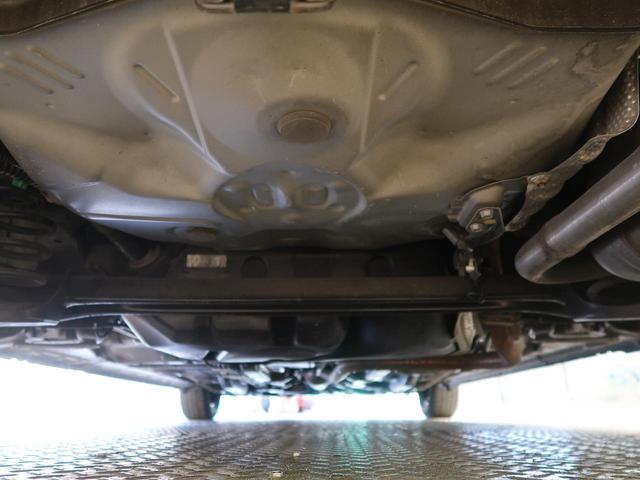 F クイーンII 禁煙車 ワンオーナー セーフティセンス SDナビ フルセグ バックカメラ Bluetooth 前後ドライブレコーダー ETC オートハイビーム HID スマートキー 自動ドア シートカバー(34枚目)