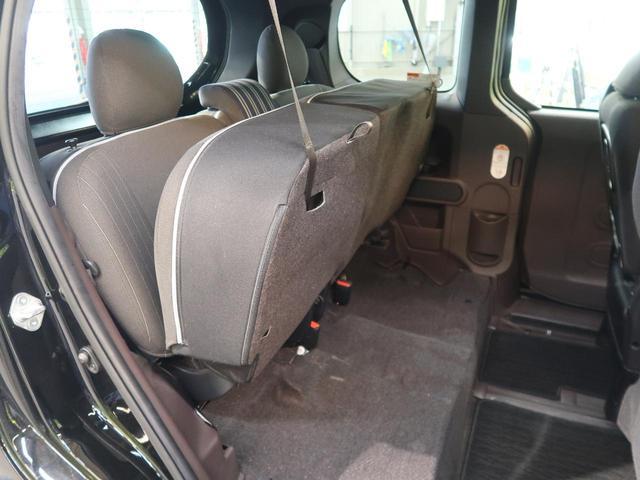 F クイーンII 禁煙車 ワンオーナー セーフティセンス SDナビ フルセグ バックカメラ Bluetooth 前後ドライブレコーダー ETC オートハイビーム HID スマートキー 自動ドア シートカバー(39枚目)