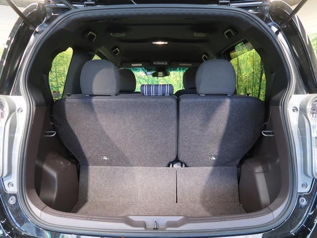 F クイーンII 禁煙車 ワンオーナー セーフティセンス SDナビ フルセグ バックカメラ Bluetooth 前後ドライブレコーダー ETC オートハイビーム HID スマートキー 自動ドア シートカバー(40枚目)