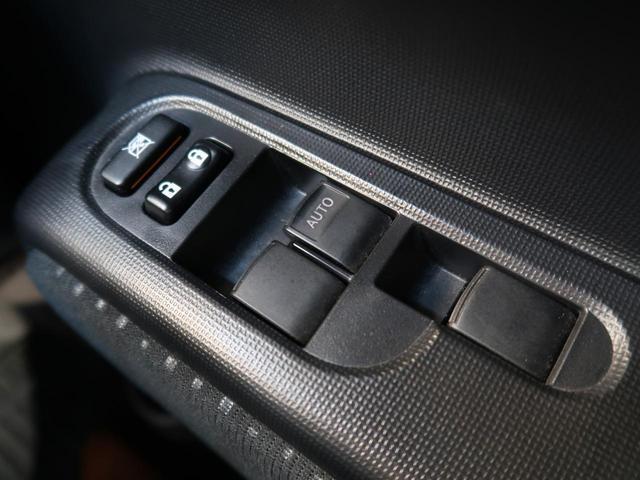 F クイーンII 禁煙車 ワンオーナー セーフティセンス SDナビ フルセグ バックカメラ Bluetooth 前後ドライブレコーダー ETC オートハイビーム HID スマートキー 自動ドア シートカバー(43枚目)