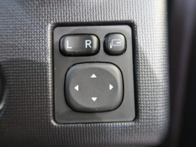 F クイーンII 禁煙車 ワンオーナー セーフティセンス SDナビ フルセグ バックカメラ Bluetooth 前後ドライブレコーダー ETC オートハイビーム HID スマートキー 自動ドア シートカバー(44枚目)