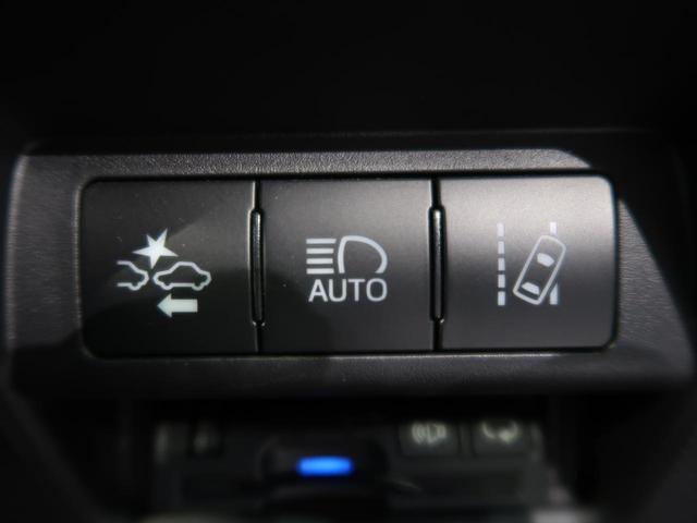 F クイーンII 禁煙車 ワンオーナー セーフティセンス SDナビ フルセグ バックカメラ Bluetooth 前後ドライブレコーダー ETC オートハイビーム HID スマートキー 自動ドア シートカバー(49枚目)