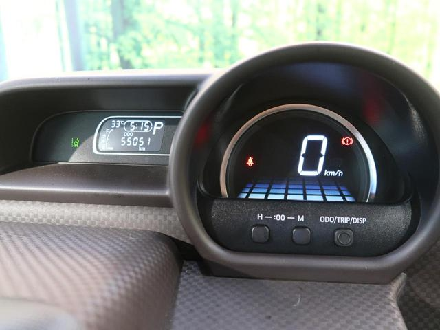 F クイーンII 禁煙車 ワンオーナー セーフティセンス SDナビ フルセグ バックカメラ Bluetooth 前後ドライブレコーダー ETC オートハイビーム HID スマートキー 自動ドア シートカバー(51枚目)