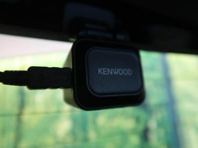 F クイーンII 禁煙車 ワンオーナー セーフティセンス SDナビ フルセグ バックカメラ Bluetooth 前後ドライブレコーダー ETC オートハイビーム HID スマートキー 自動ドア シートカバー(52枚目)