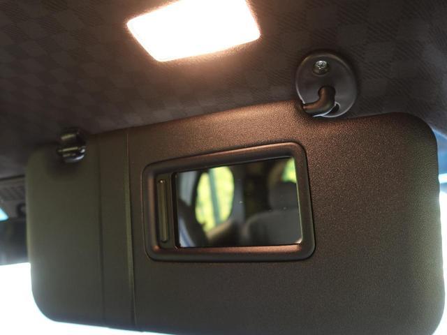 F クイーンII 禁煙車 ワンオーナー セーフティセンス SDナビ フルセグ バックカメラ Bluetooth 前後ドライブレコーダー ETC オートハイビーム HID スマートキー 自動ドア シートカバー(59枚目)