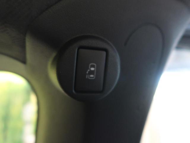 F クイーンII 禁煙車 ワンオーナー セーフティセンス SDナビ フルセグ バックカメラ Bluetooth 前後ドライブレコーダー ETC オートハイビーム HID スマートキー 自動ドア シートカバー(60枚目)
