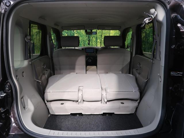 15X Vセレクション ワンオーナー 禁煙車 純正ナビ フルセグ スマートキー HID Bluetooth フォグランプ ドライブレコーダー ETC オートエアコン アイドリングストップ オートライト 電動格納ミラー ABS(15枚目)