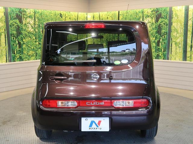 15X Vセレクション ワンオーナー 禁煙車 純正ナビ フルセグ スマートキー HID Bluetooth フォグランプ ドライブレコーダー ETC オートエアコン アイドリングストップ オートライト 電動格納ミラー ABS(20枚目)