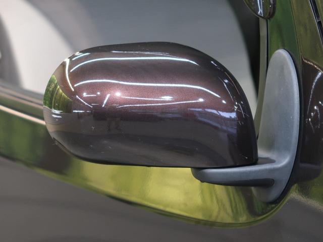 15X Vセレクション ワンオーナー 禁煙車 純正ナビ フルセグ スマートキー HID Bluetooth フォグランプ ドライブレコーダー ETC オートエアコン アイドリングストップ オートライト 電動格納ミラー ABS(26枚目)