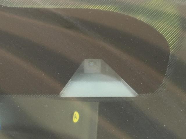 X 禁煙車 後期型 エマージェンシーブレーキ 踏み間違い防止 SDナビ アラウンドビュー インテリジェントルームミラー クリアランスソナー ETC 車線逸脱警報 オートライト インテリキー(3枚目)