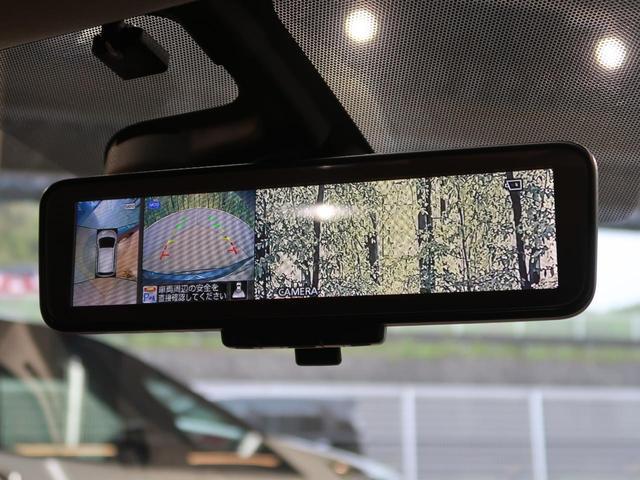 X 禁煙車 後期型 エマージェンシーブレーキ 踏み間違い防止 SDナビ アラウンドビュー インテリジェントルームミラー クリアランスソナー ETC 車線逸脱警報 オートライト インテリキー(6枚目)