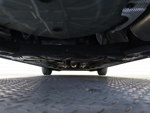 X 禁煙車 後期型 エマージェンシーブレーキ 踏み間違い防止 SDナビ アラウンドビュー インテリジェントルームミラー クリアランスソナー ETC 車線逸脱警報 オートライト インテリキー(30枚目)