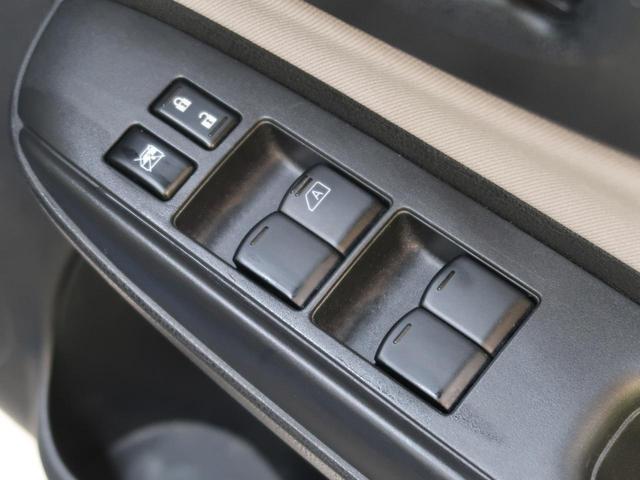 X 禁煙車 後期型 エマージェンシーブレーキ 踏み間違い防止 SDナビ アラウンドビュー インテリジェントルームミラー クリアランスソナー ETC 車線逸脱警報 オートライト インテリキー(36枚目)